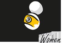 EuroTour Logo
