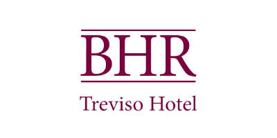 Logo of BHR Hotel