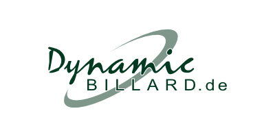 Logo of Dynamic Billard