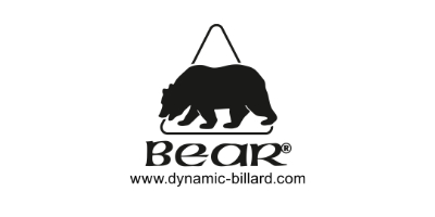Logo of Bear Cues