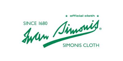 Logo of Iwan Simonis