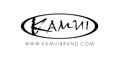 Logo of Kamui
