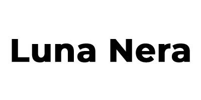 Logo of Luna Nera