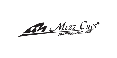 Logo of Mezz Cues