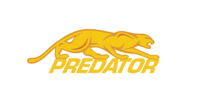 Logo of Predator