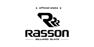 Logo of Rasson