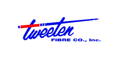 Logo of Tweeten Fibre