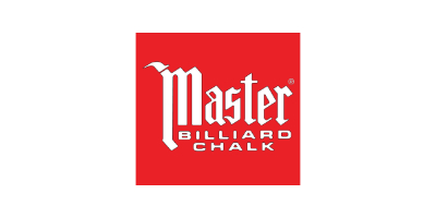 Logo of Master Chalk