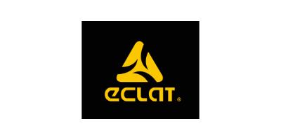 Logo of Eclat Cues