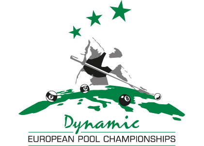 Visit the website of the European Pool Championships